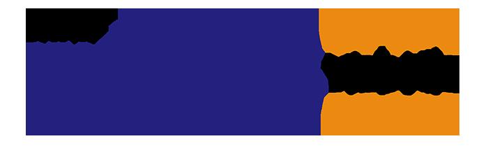 Store builder logo GLOBE